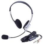 headset1-150x150