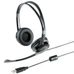headset2-150x150