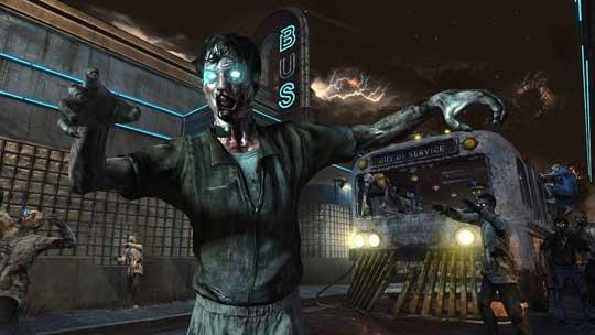 codbo2-zombies