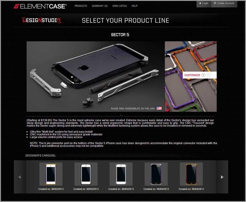 elementcase-design-studio-order1