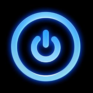 PCを遠隔起動!iPhoneアプリ「iRPM」の設定方法
