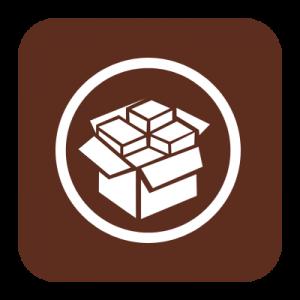 Cydia_logo-300x300