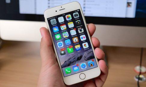 高級感はメタルが1番!iPhone 6・6s用アルミケース・アルミバンパーまとめ!
