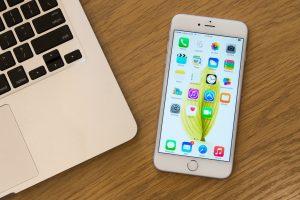いますぐゲット!iPhone6 Plus用アルミケース・アルミバンパーまとめ